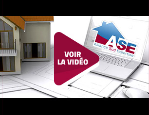 Diagnostic immobilier Gaillac